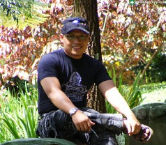 Wahid Multindo Photos