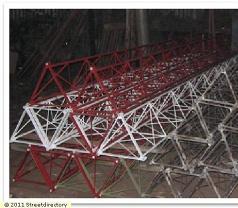 Jogja Triangle Photos