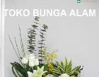 Toko Bunga Alam Photos