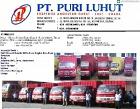 PT. Puri Luhut Photos