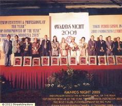 Yayasan Anugerah Prestasi Insani Photos