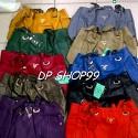 Dp Shop99