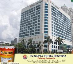 CV.Sapta Prima Sentosa Photos