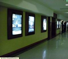 Gading XXI Cineplex Photos