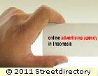 Indonesia Advertising Photos