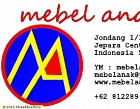 mebelanak Photos