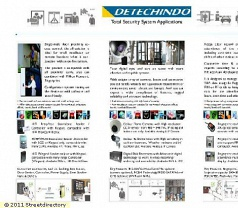 Device Techno Indonesia Photos