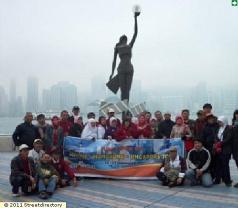 ASD Tour, Travel & Transport Photos