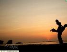 Anak Bali Photography Photos