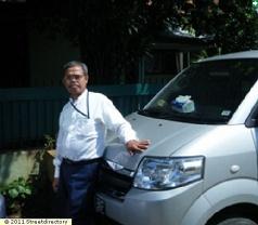 Budaya Rent Car & Jakarta Airport Services Photos