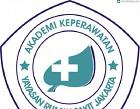 Akademi Keperawatan Yayasan Rumah Sakit Jakarta Photos
