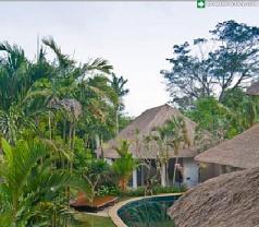 Villa Esha Photos