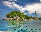 Bangka Belitung Photos