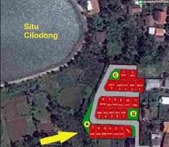 Telaga Hijau Residence Photos