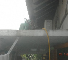 Service Ac Jakarta Photos