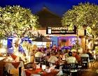 Bali Collection Shopping, Dining & Entertainment Photos