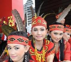 Purnama Tours & Travel Photos