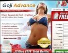Health Beauty-Info Photos