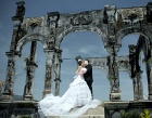 Prewedding & Wedding Photo Bali Photos