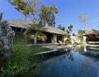 Villa Bali Asri Photos