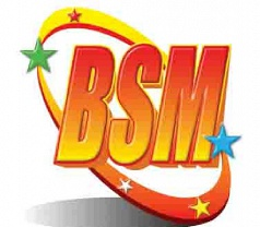 Bsm Design Photos
