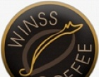 WinssCoffee Photos