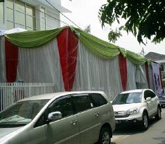 Jakarta Stage Photos