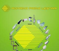CV. Aditama Prima Lestari Photos