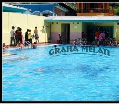 Graha Melati Photos
