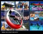 Kampoeng Traveller Photos