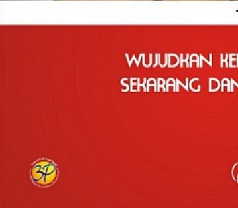 PT. Bank Nusantara Parahyangan, Tbk (Bank BNP) Photos