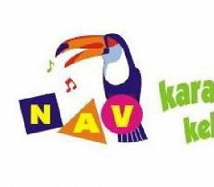 NAV Karaoke Keluarga Photos