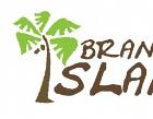 Branded island Photos