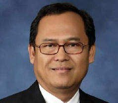 Bank Rakyat Indonesia, PT Photos