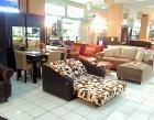 Arthafira Furniture Photos