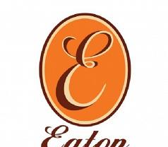 Eaton Bakery and Restaurant Photos