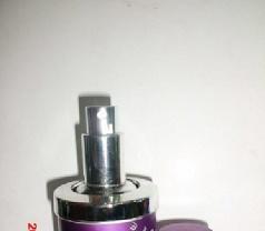 Aroma Segar Parfum Photos