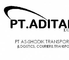 PT. ADITAMA Logistics Photos