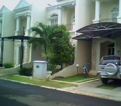 Angel Residence Photos