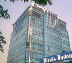 Bisnis Indonesia Photos