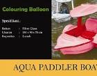 colouringballoon Photos