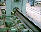 South East Asia Pipe Industries, PT (SEAPI) Photos