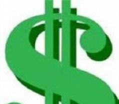 Dekok Money Changer (DMC) Photos