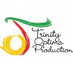 TRINITY OPTIMA PRODUCTION, PT Photos