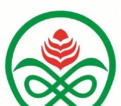 Asosiasi Bunga Indonesia Photos