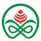 Asosiasi Bunga Indonesia