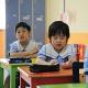 Kindergarten Class at Good Shepherd International Preschool Jakarta Utara