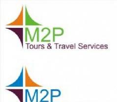 M2P Tour & Travel Service Photos