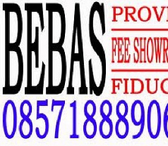 Pinjaman Jaminan BPKB Mobil Photos
