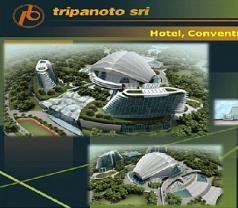 Tripanoto Sri Konsultan Photos